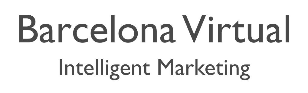 Logo Barcelona Virtual - GRIS 2018 NARROW - nuevo claim.png