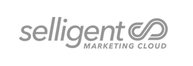 Selligent Logo BW.png