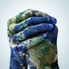 Climate Change, Marketing & Innovation