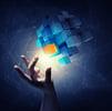 Artificial Intelligence & Marketing