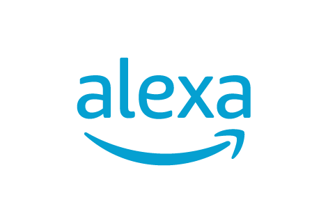 All Things Voice, with Amazon Alexa