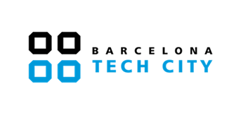 Innovation Made in Spain, with Barcelona Tech City